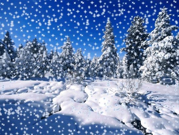 видео весенний хоровод снег уже не белый